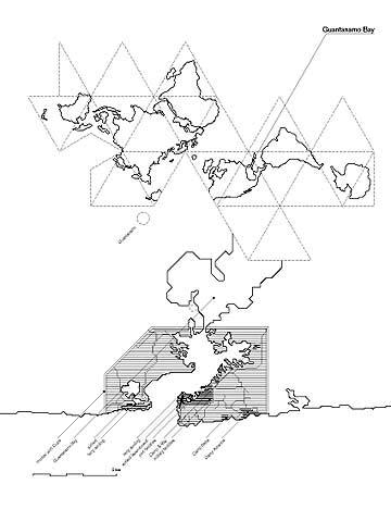 An Architektur Produktion Und Gebrauch Gebauter Umwelt
